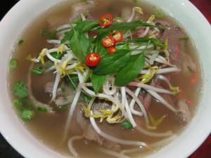 Pho-Beef-Noodle-Soup-2008