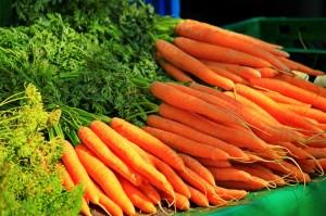 carrots-874981_960_720