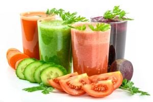 vegetable-juices-1725835_960_720 - Copy - Copy